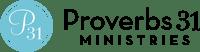 Proverbs logo